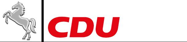 CDU Langenhagen